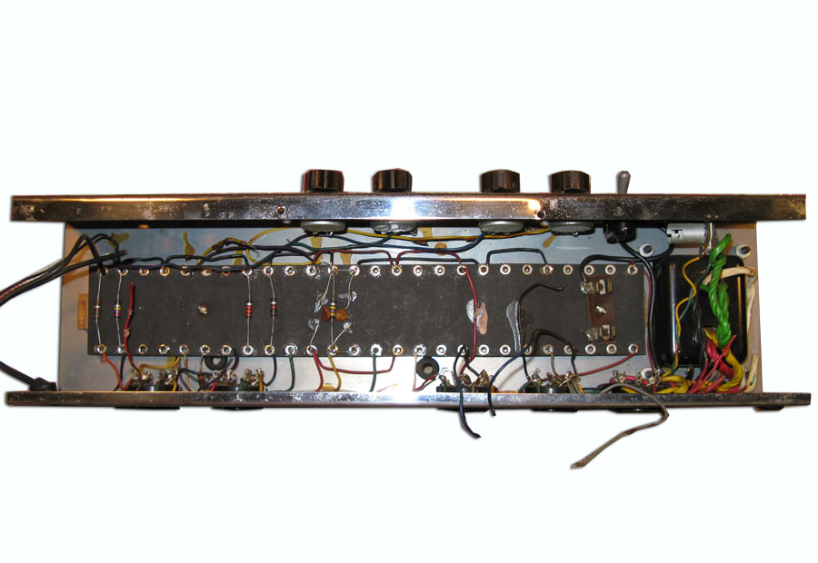 ampeg-r-12-stripped