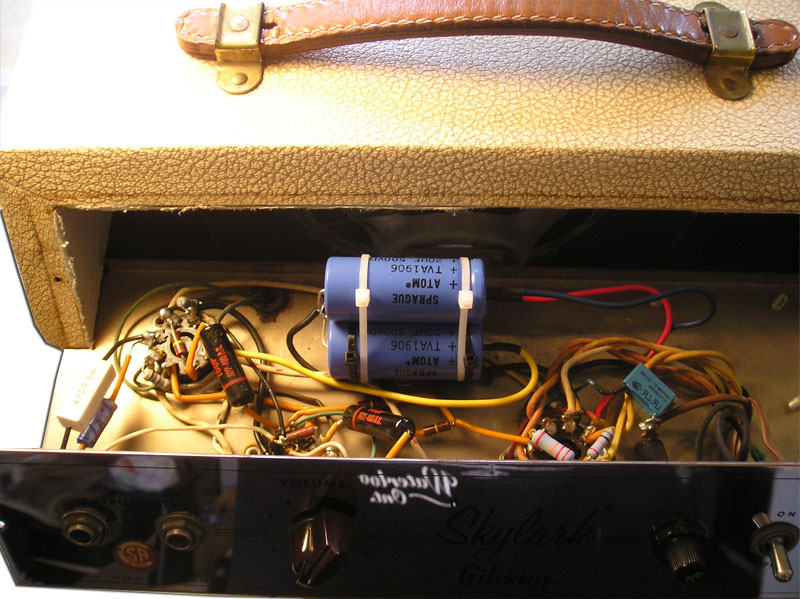 gibson-ga-5-inside-after-restoration