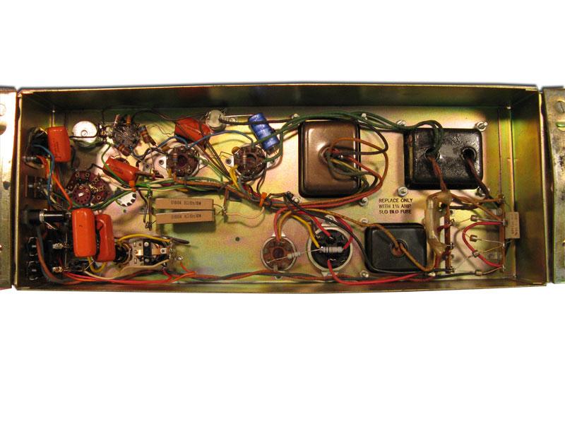 leslie-amp-after-restoration-inside