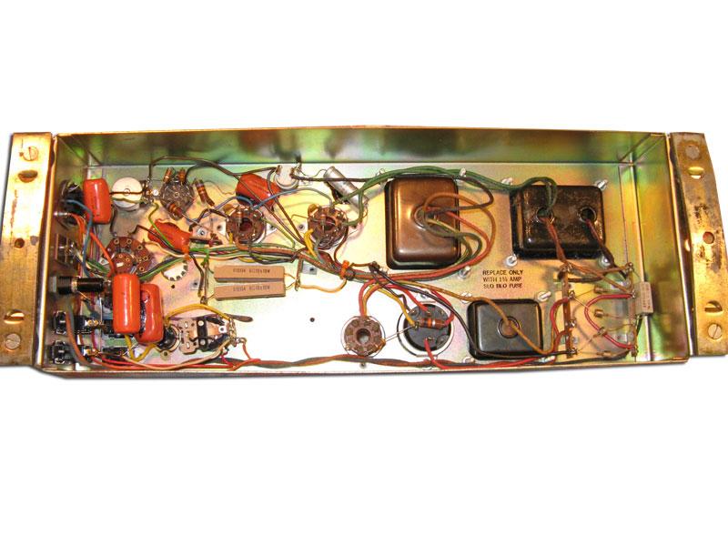 leslie-amp-before-restoration-inside
