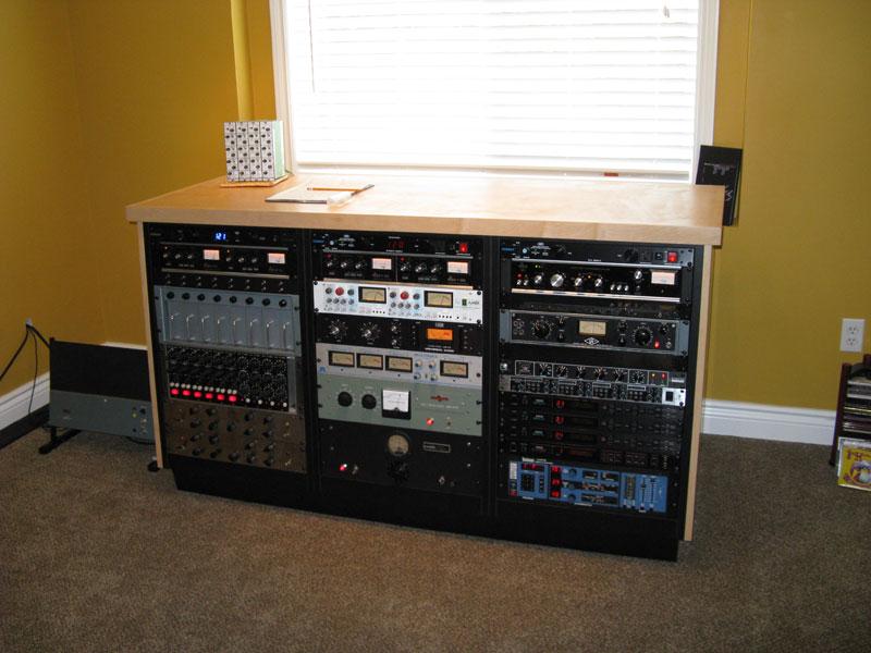 studio-rack