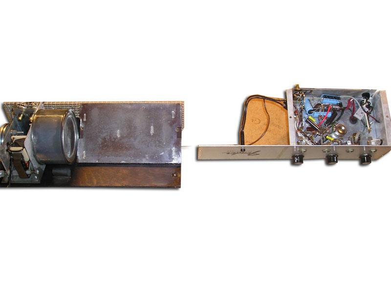 fender-oil-can-delay-after-full-restoration