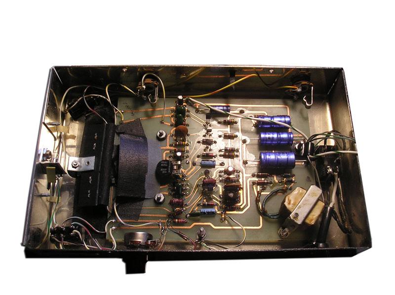 morley-rotating-wha-recapped-electronics