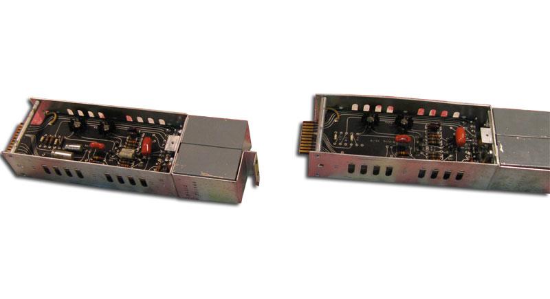 3506_altec9470_modules_restored