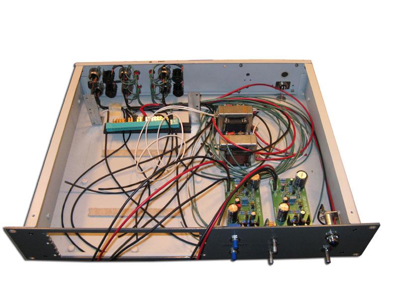 audix-rack-start