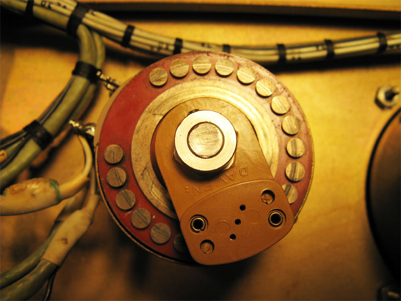 daven-attenuator-before-restoration