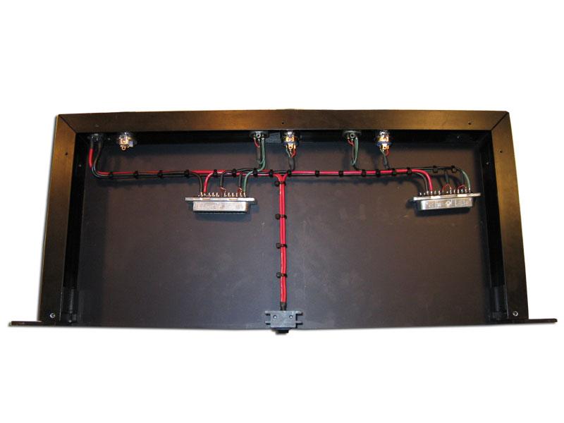 filtek-eq-2ch-rack-rewired