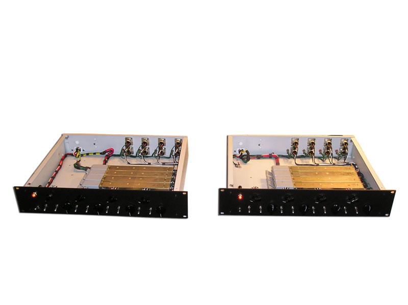 langevin-am-16-2-x-4ch-racks-front