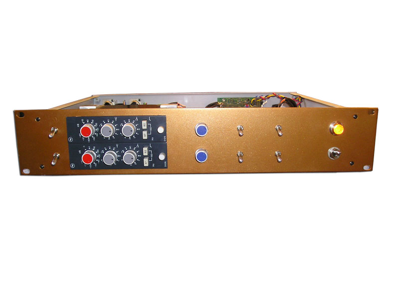 neve-3126-2ch-rack-w-class-a-outputs