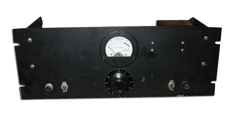 refurbished-federal-am-864u-front