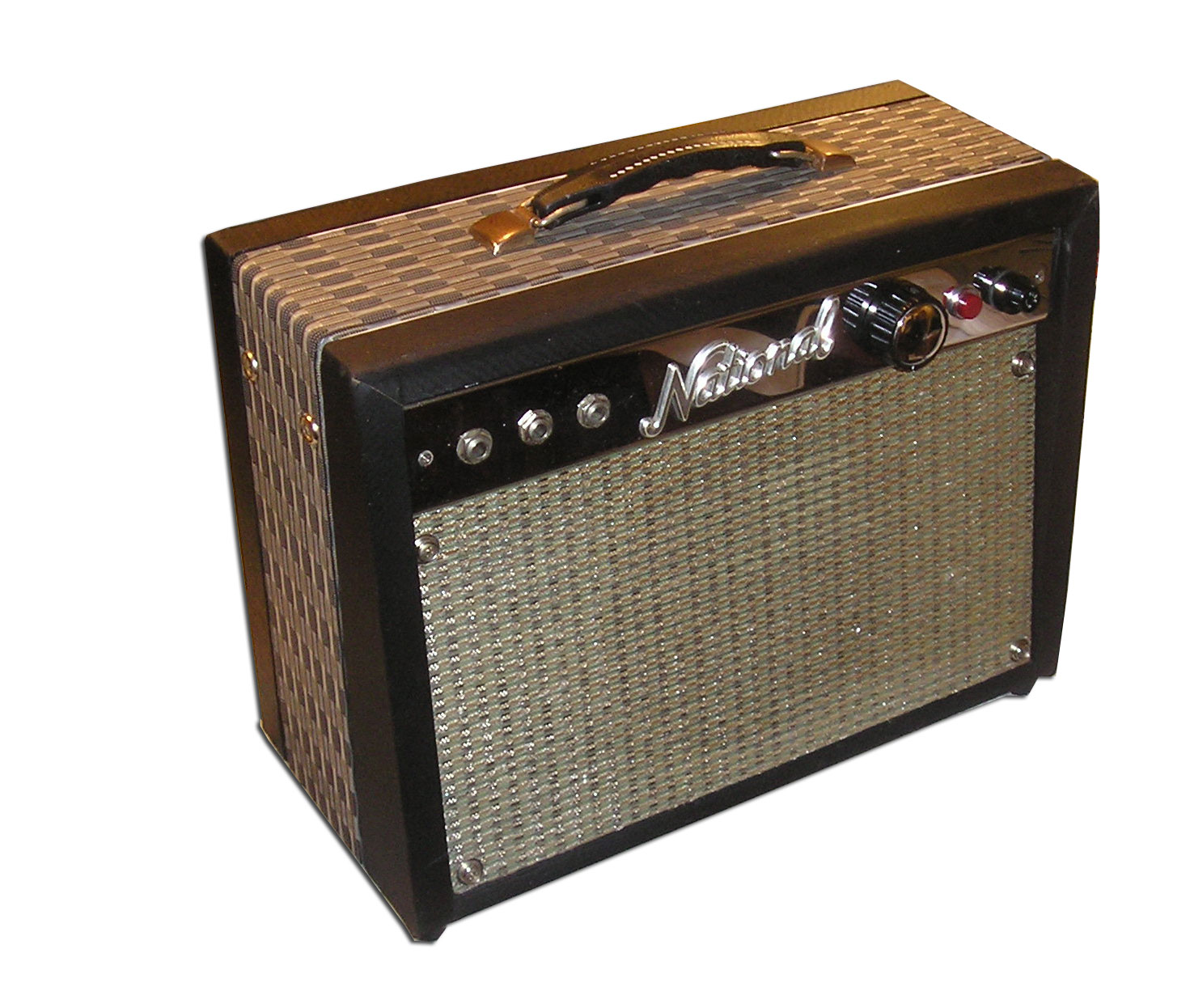 national-1210-amp-2