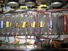 ampeg-r-12-restored-inside-2