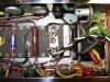 ampeg-r-12-restored-inside-3