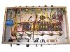 traynor-jtm45-conversion-inside