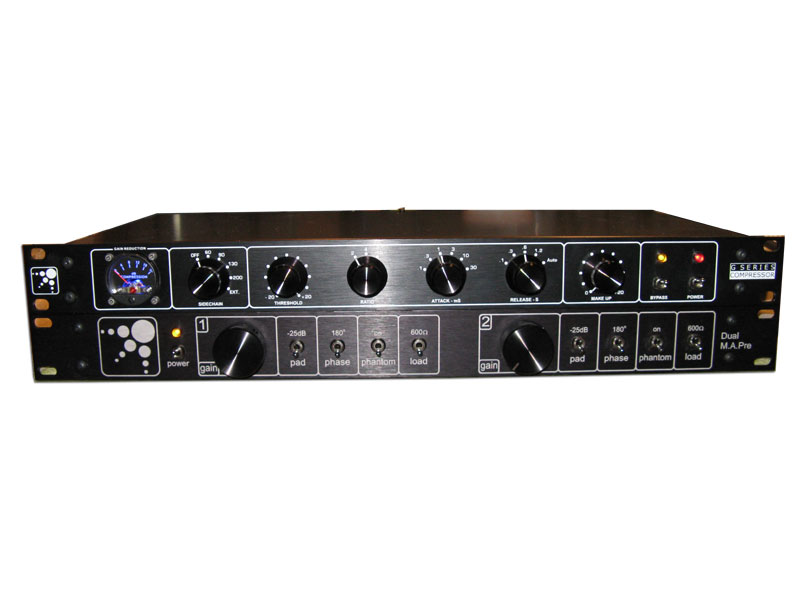 2441_custom_mic_pre_and_compressor