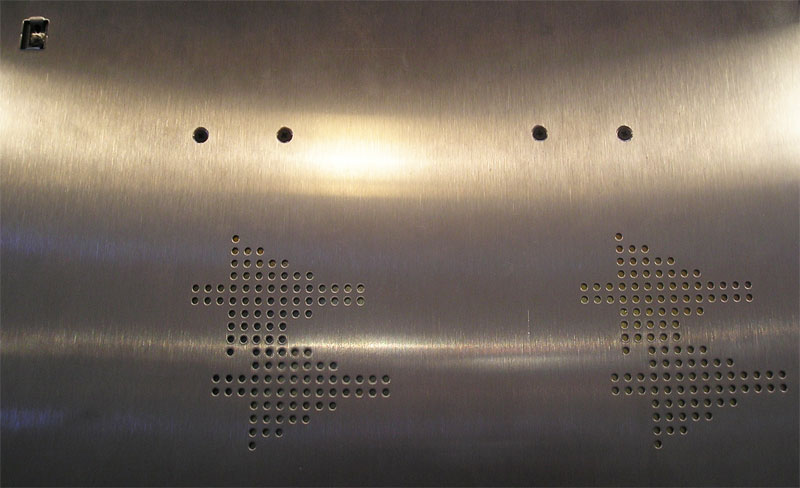 api-holes-drilled