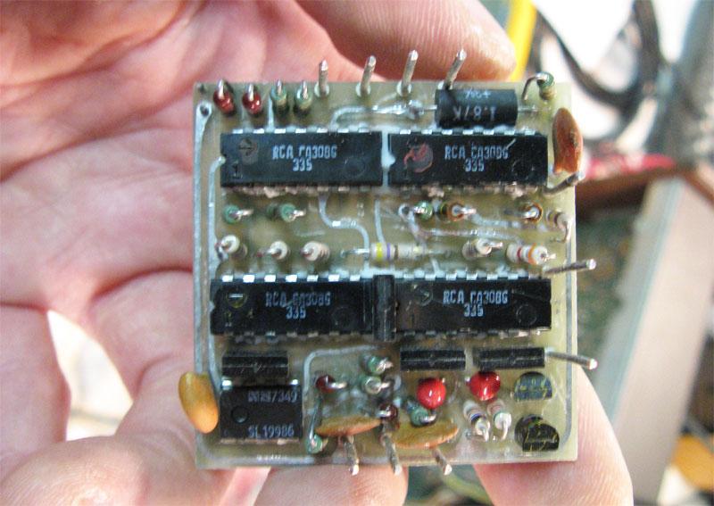 arp-4034-filter-module-after-depotting