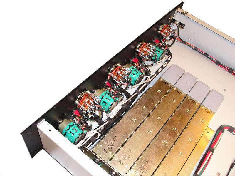 langevin-am-16-4ch-wiring-detail
