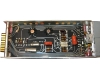 3512_altec9470_module_before