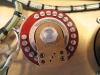 daven-attenuator-after-restoration-2