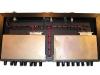 filtek-eq-2ch-rack-rewired-w-modules
