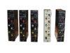 filtek-eq-modules
