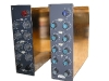 neve-2087-stereo-mastering-eq-in-for-service-use-rightside