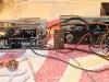 northern-electric-program-mic-pre-amplifier-restored-inside